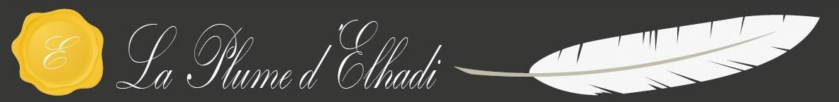 La plume d'Élhadi