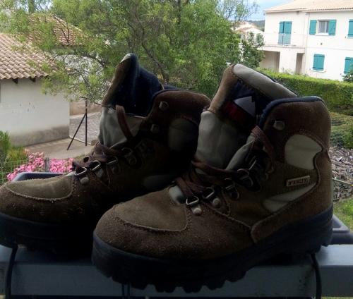 chaussures de marcher500x484