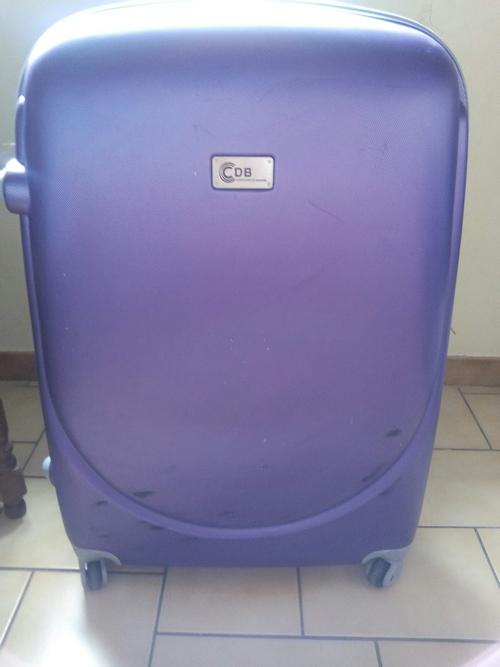 valise_violette