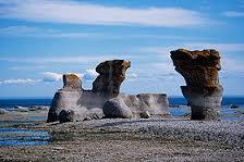 monolithes1