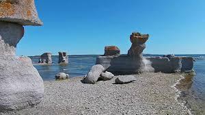 monolithes2