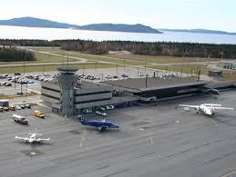 aeroport7iles