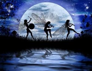 moon-full-faeries-summer
