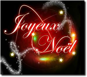 joyeux-noel1