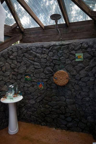 interieur de la douche exterieure_r
