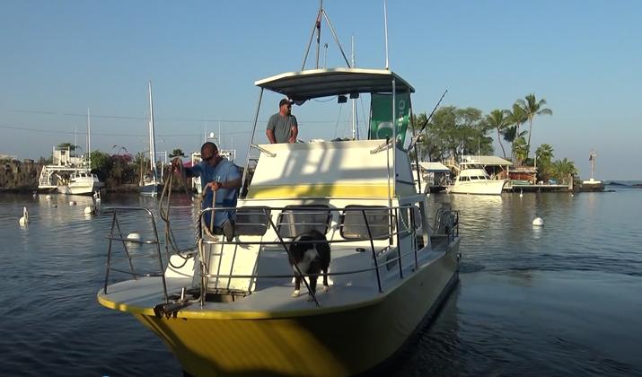 notre_bateau