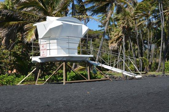 punaluu-beach-park
