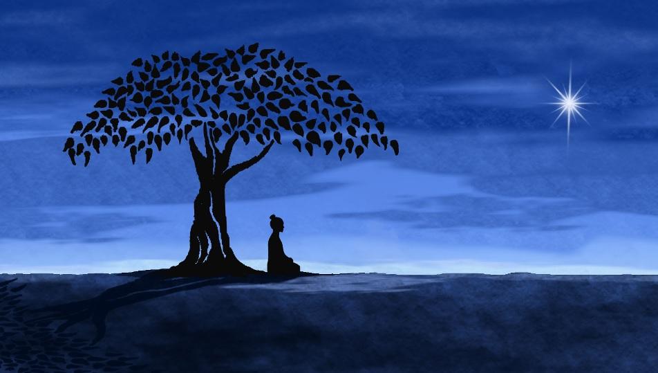 Meditation_ws1036119470