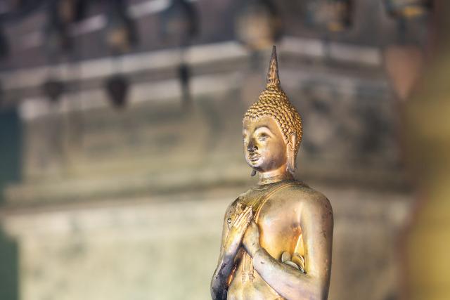 statue-2105152_1920
