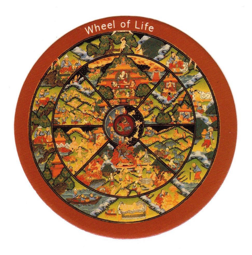 Sticker_Wheel-of-Life