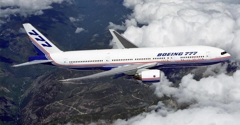 Boeing_777_800x400