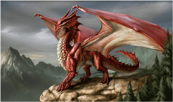 dragon_3_600