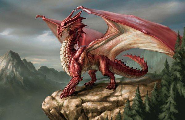 dragonrouge2_r